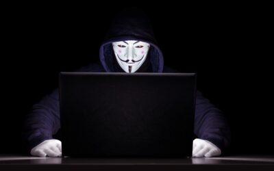 Viri, spam a ochrana | Jak zabezpečit svůj Facebook